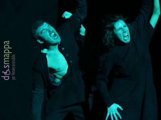 20170127 Compagnia Roberto Casyello danza Verona dismappa 505