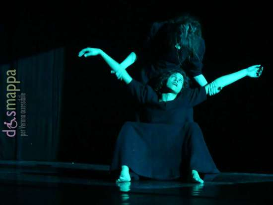 20170127 Compagnia Roberto Casyello danza Verona dismappa 523