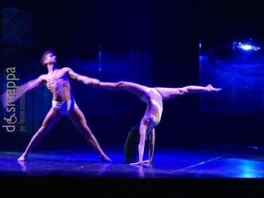 20170129 RBR Dancecompany Indaco Verona dismappa 1043