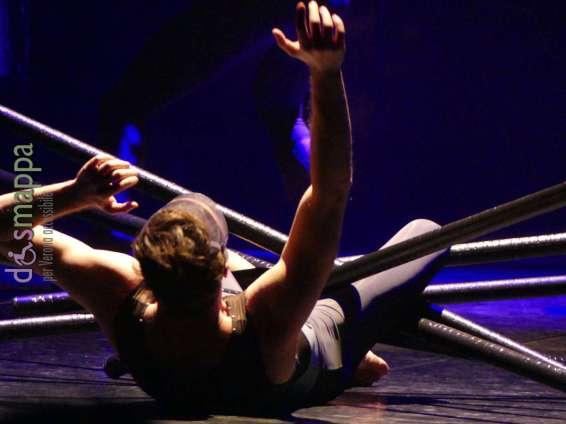 20170129 RBR Dancecompany Indaco Verona dismappa 1223
