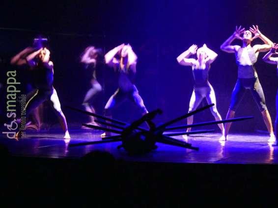 20170129 RBR Dancecompany Indaco Verona dismappa 1225