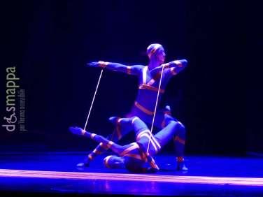 20170129 RBR Dancecompany Indaco Verona dismappa 618