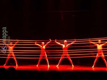 20170129 RBR Dancecompany Indaco Verona dismappa 642