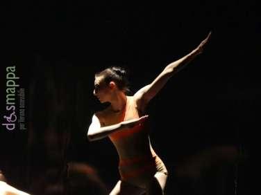 20170129 RBR Dancecompany Indaco Verona dismappa 702