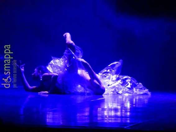 20170129 RBR Dancecompany Indaco Verona dismappa 718