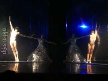 20170129 RBR Dancecompany Indaco Verona dismappa 812