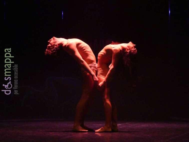 20170129 RBR Dancecompany Indaco Verona dismappa 829