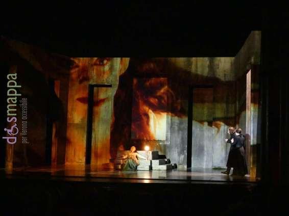 20170205 Shakespeare Macbeth Teatro Verona dismappa 1041