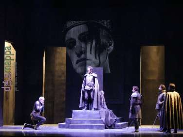 20170205 Shakespeare Macbeth Teatro Verona dismappa 1111