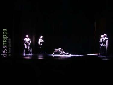 20170205 Shakespeare Macbeth Teatro Verona dismappa 603