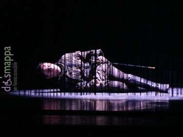 20170205 Shakespeare Macbeth Teatro Verona dismappa 606