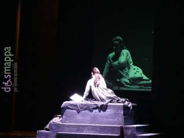 20170205 Shakespeare Macbeth Teatro Verona dismappa 634