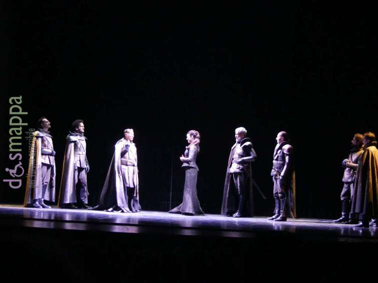 20170205 Shakespeare Macbeth Teatro Verona dismappa 650