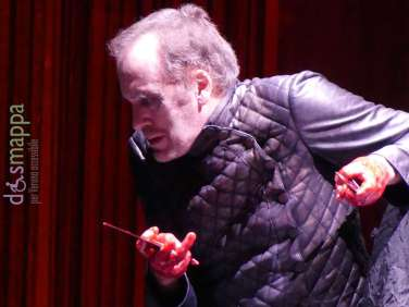 20170205 Shakespeare Macbeth Teatro Verona dismappa 696