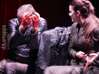 20170205 Shakespeare Macbeth Teatro Verona dismappa 705