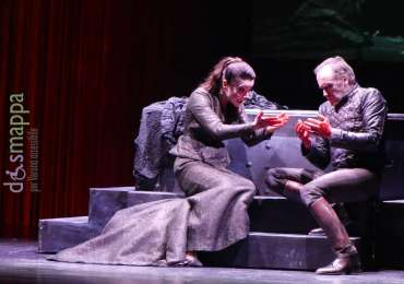 20170205 Shakespeare Macbeth Teatro Verona dismappa 720
