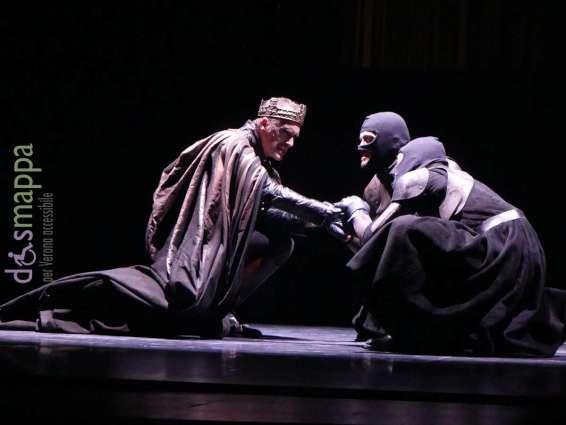 20170205 Shakespeare Macbeth Teatro Verona dismappa 742