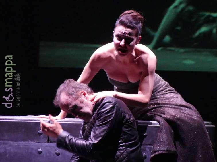 20170205 Shakespeare Macbeth Teatro Verona dismappa 746