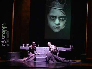 20170205 Shakespeare Macbeth Teatro Verona dismappa 784