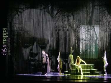 20170205 Shakespeare Macbeth Teatro Verona dismappa 836