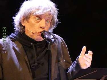 20170214 Paolo Rossi Moliere teatro Verona dismappa 066