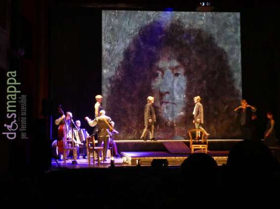 20170214 Paolo Rossi Moliere teatro Verona dismappa 078