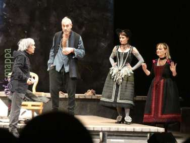 20170214 Paolo Rossi Moliere teatro Verona dismappa 138