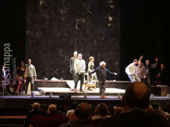 20170214 paolo rossi moliere teatro verona dismappa 531
