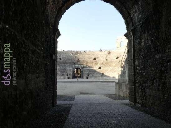 20170216 Arena di Verona dismappa 608