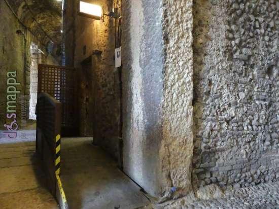 20170216 Bagno disabili Arena Verona dismappa 564