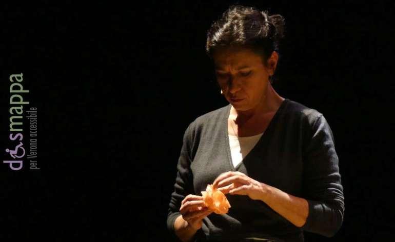 20170217 Giuliana Musso Mio eroe teatro Verona dismappa 693