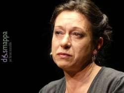 20170217 Giuliana Musso Mio eroe teatro Verona dismappa 712
