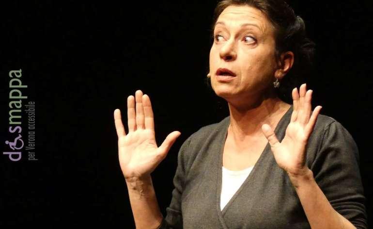20170217 Giuliana Musso Mio eroe teatro Verona dismappa 746
