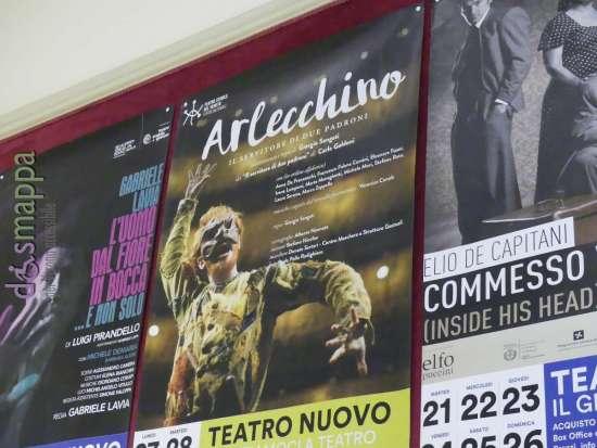 20170219 Arlecchino servitore 2 padroni Teatro Verona dismappa 848