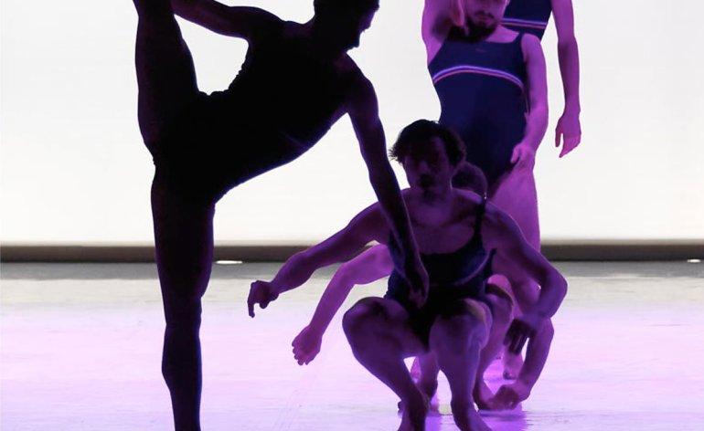 20170219-Balletto-di-Roma-Paradox-Verona