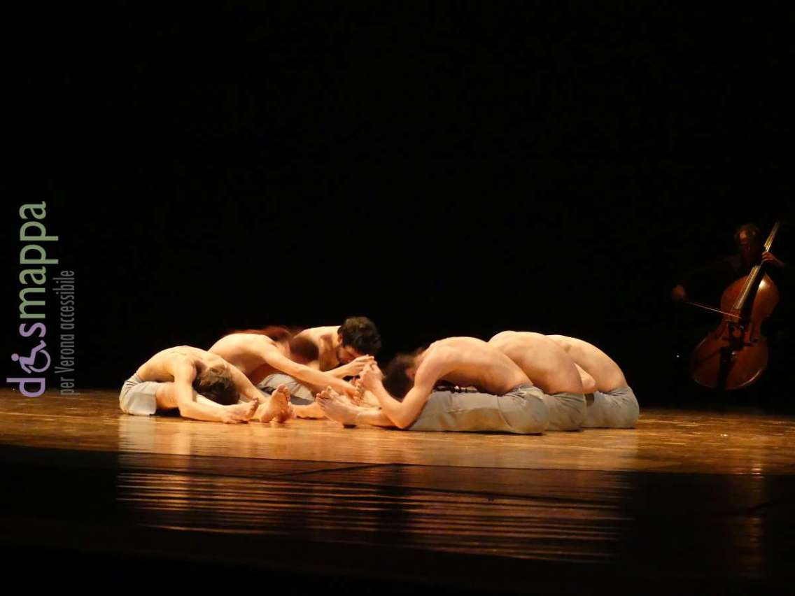 20170303 Virgilio Sieni danza Verona dismappa 275