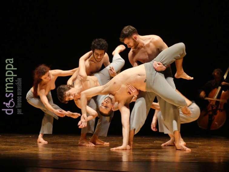 20170303 Virgilio Sieni danza Verona dismappa 330