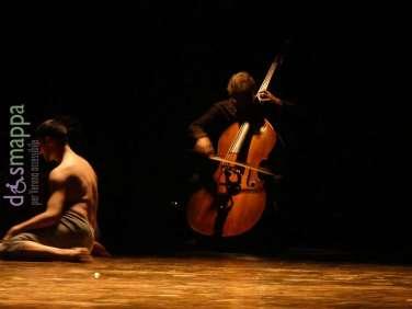 20170303 Virgilio Sieni danza Verona dismappa 359
