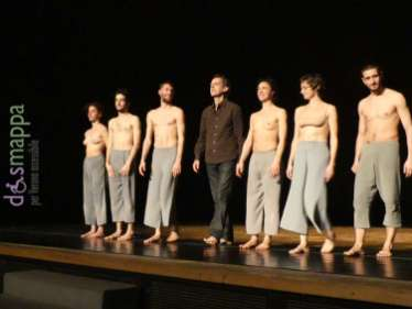 20170303 Virgilio Sieni danza Verona dismappa 391