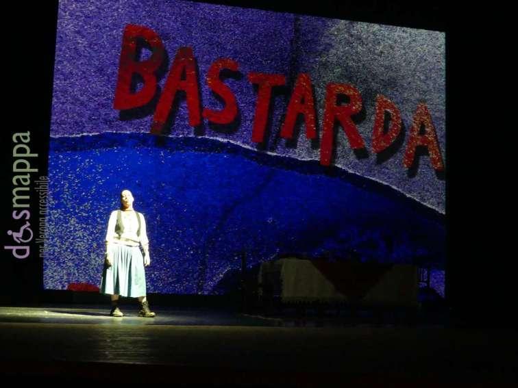 20170307 Bastarda Instambul Serra Yilmaz Verona dismappa 433