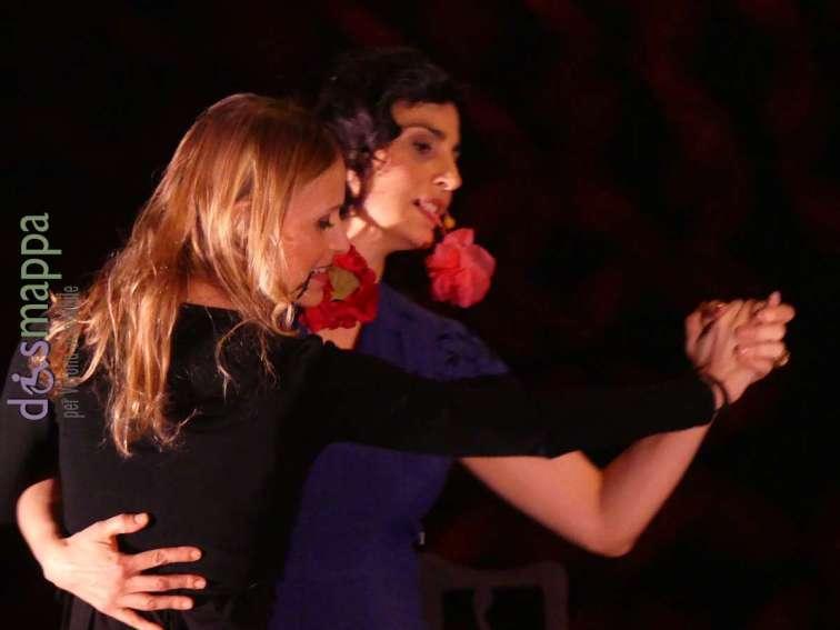 20170308 Alma Mahler Teatro Verona dismappa 1035