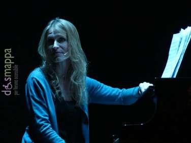 20170308 Alma Mahler Teatro Verona dismappa 950