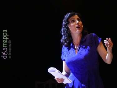 20170308 Alma Mahler Teatro Verona dismappa 984