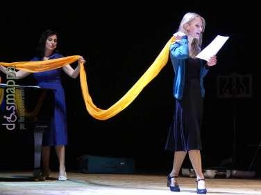 20170308 Alma Mahler Teatro Verona dismappa 985