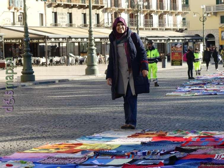 20170308 Coperta Giulietta Viva Vittoria Verona dismappa 664