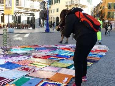 20170308 Coperta Giulietta Viva Vittoria Verona dismappa 704