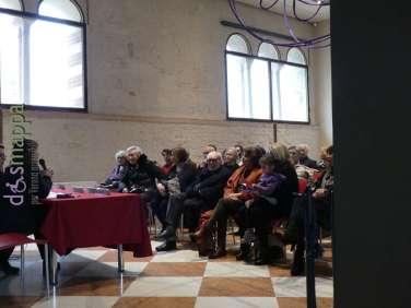 20170315 GAM Verona Prima Parete dismappa 440