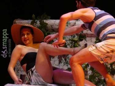 20170319 CMT Musical Mamma Mia Verona dismappa 1140