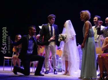 20170319 CMT Musical Mamma Mia Verona dismappa 1293