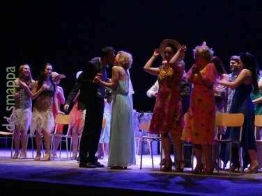 20170319 CMT Musical Mamma Mia Verona dismappa 1298